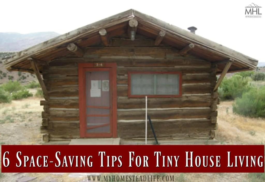 space-saving-tiny-house-living