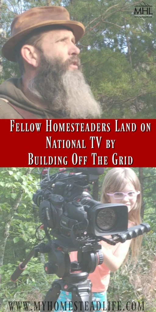 discovery-channel-building-off-the-grid-homesteaders