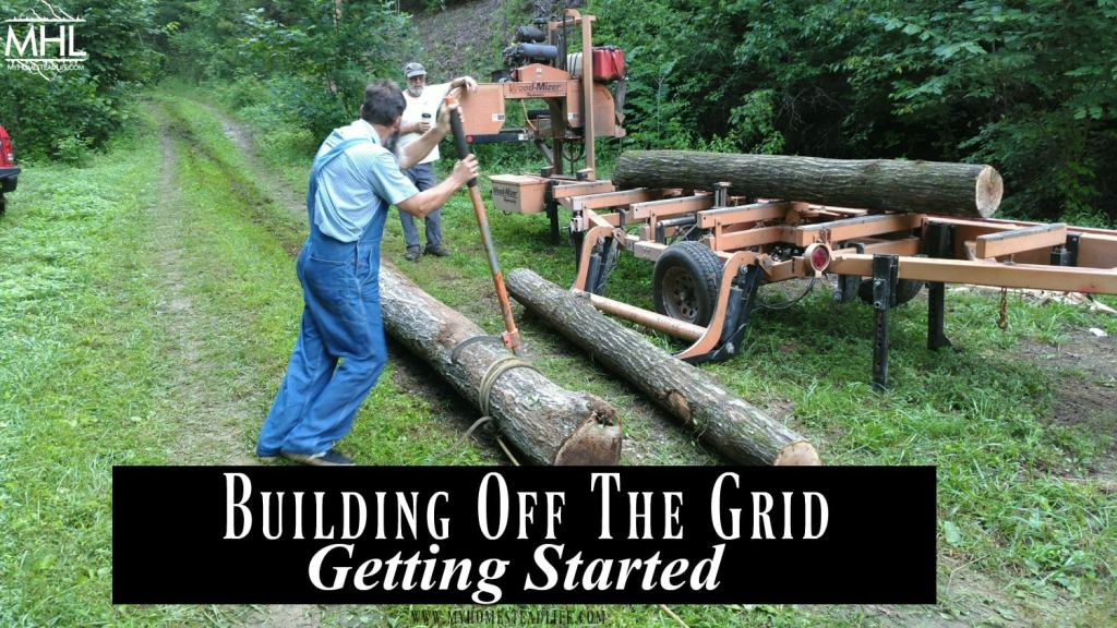 building-off-the-grid