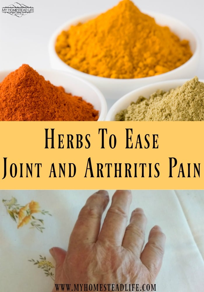 arthritis-pain-joint-natural-herbs-ease