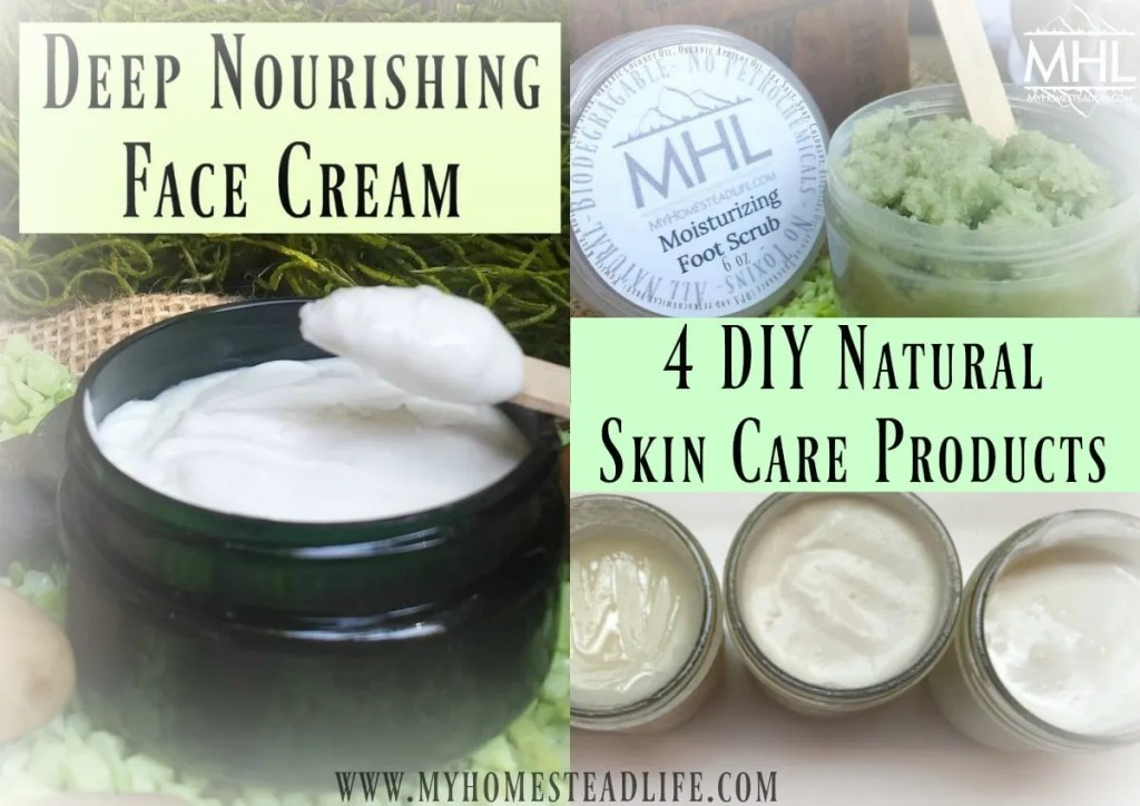 natural-skin-care-products