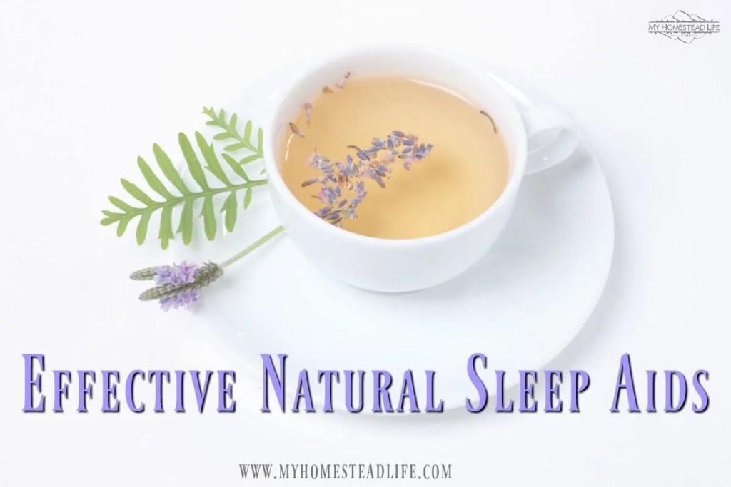 natural-herbal-sleep-aids