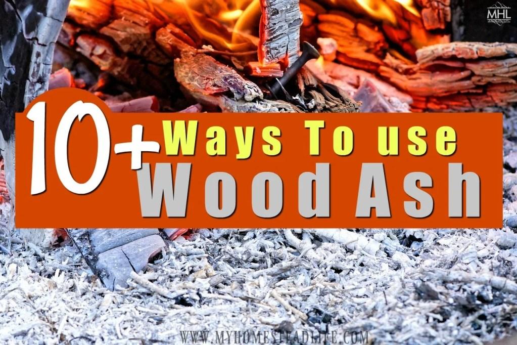 ways-to-use-wood-ash-potash-fires-campfires-fireplace