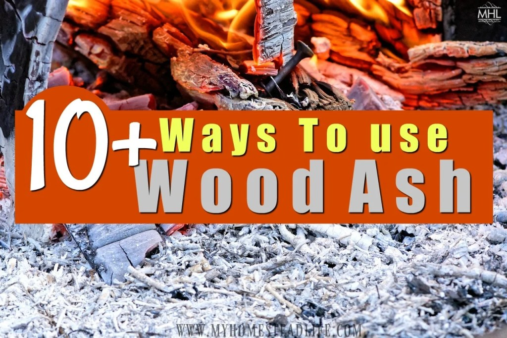 ways-to-use-wood-ash-potash-fires-campfires-fireplace