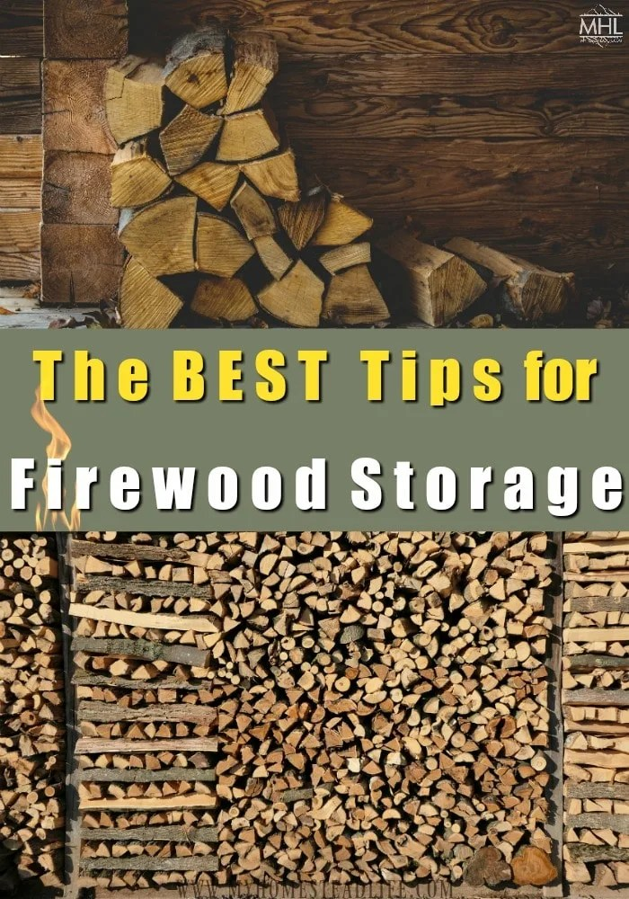 firewood-storage-drying firewood