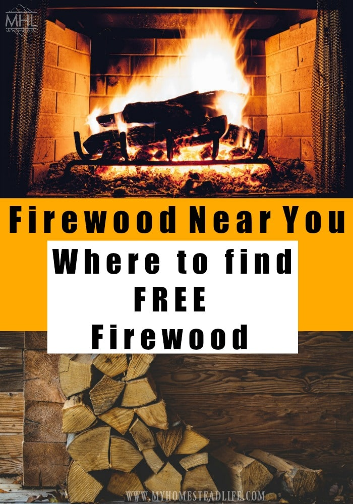 where-to-find-free-firewood-firewood-near-me