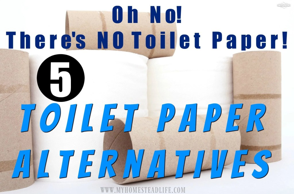 toilet-paper-shortage