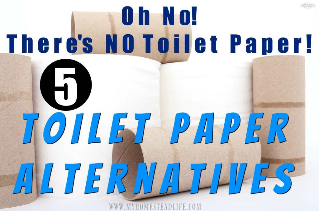 toilet-paper-shortage