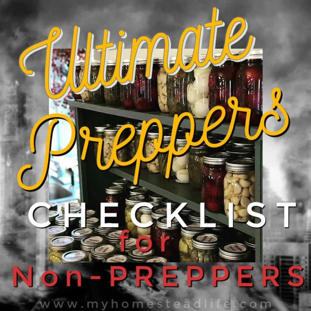 checklist-for-new-preppers