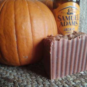 drunkin-pumpkin-handmade-soap