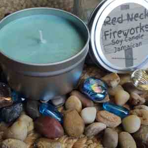 soy-candle-with-stones