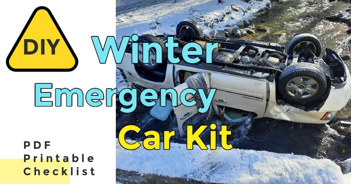 emergency-car-kit