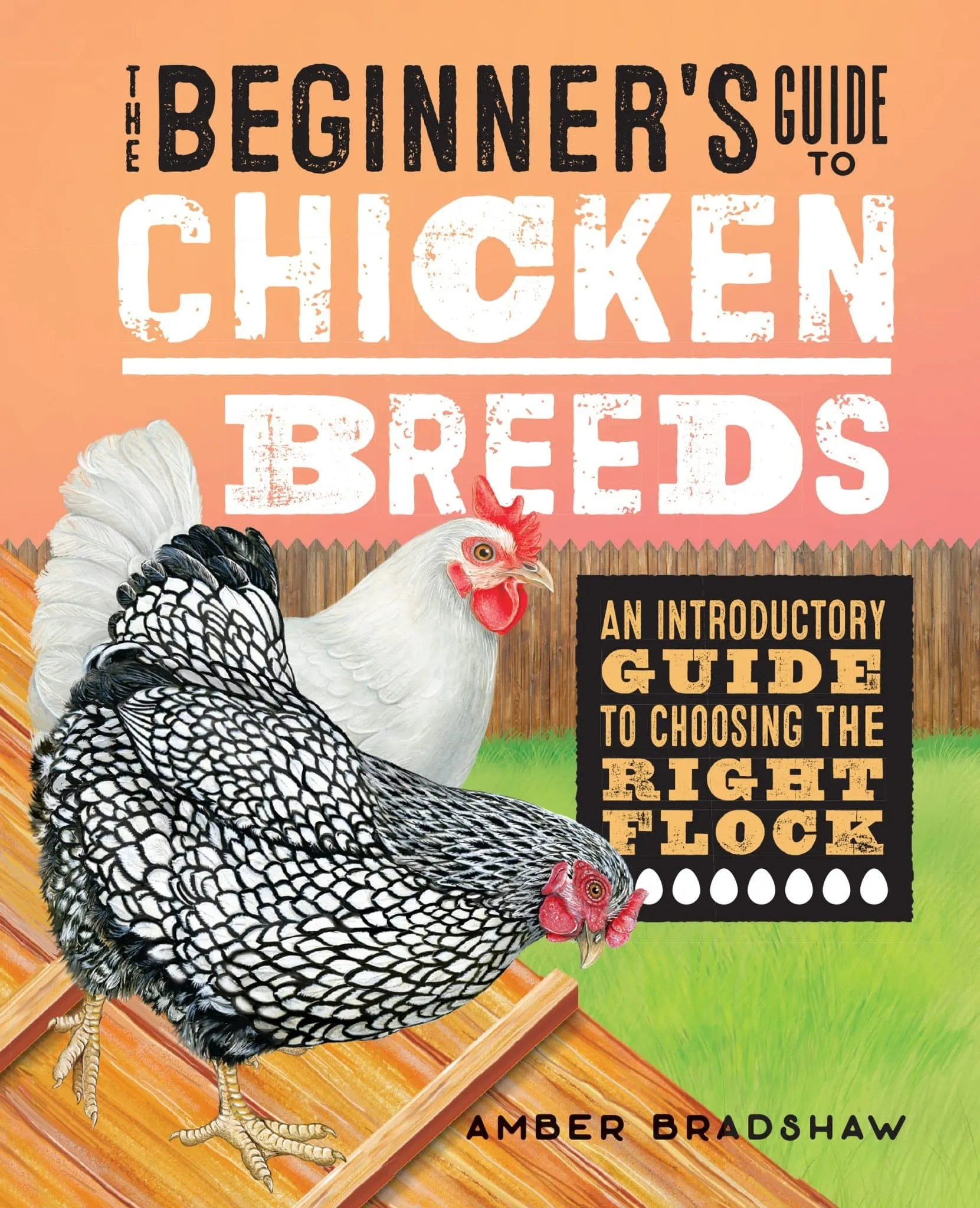 chicken-breeds-book