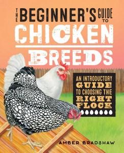 chicken-breeds-book
