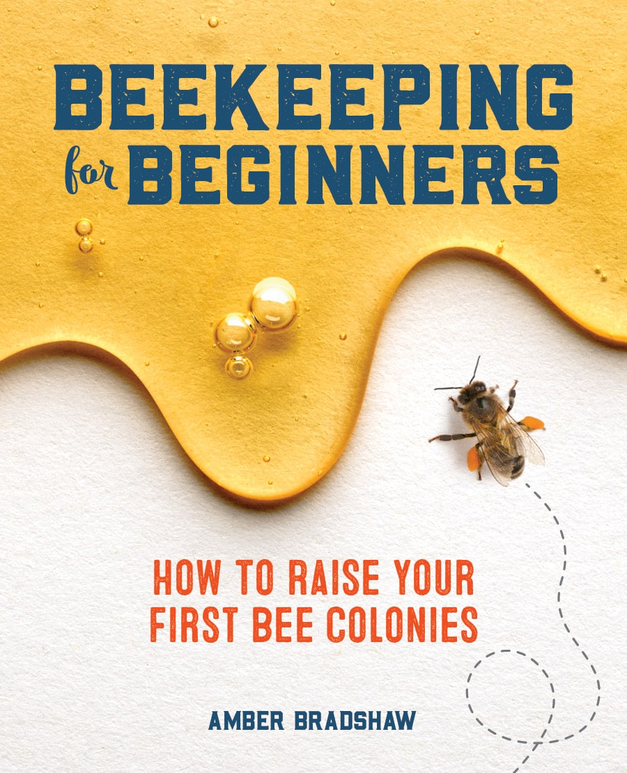 beekeeping-for-beginners-book