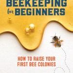 beekeeping-for-beginners-book
