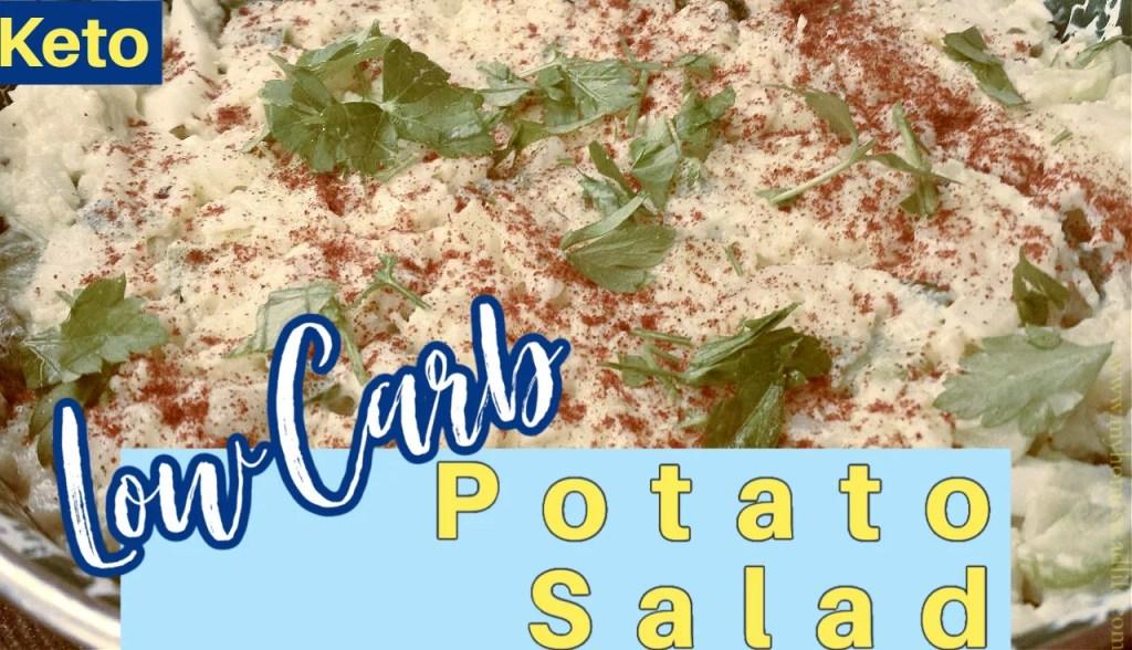 low-carb-keto-potato-salad-without-potatoes