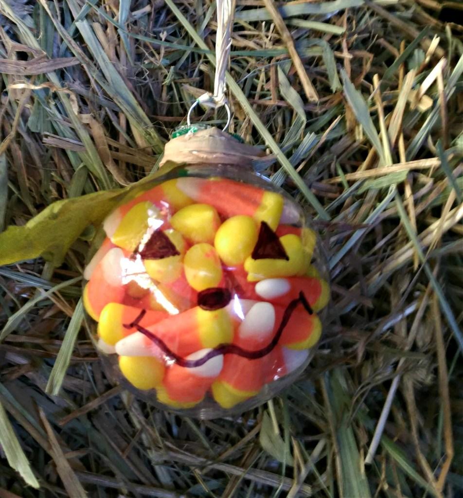 fall-crafts-for-kids-jack-o-lantern