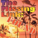 Review of The Missing Link: Found (Media Angels, Inc.)