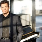 Harry Connick, Jr.: Your Songs CD Review and Giveaway