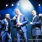 Concerts Done Right: Straight No Chaser