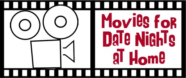 Date night online movie in Australia