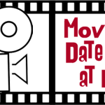 Movies for Date Nights at Home