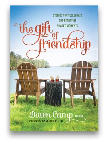 Gift of Friendship
