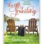 GiftOfFriendship