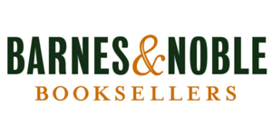 Gift of Friendship on Barnes & Noble