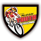 Michigan Youth Cycling