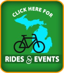 Click here for Michigan bicycle rides and events