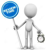 How to Write a Literature Review Dissertation