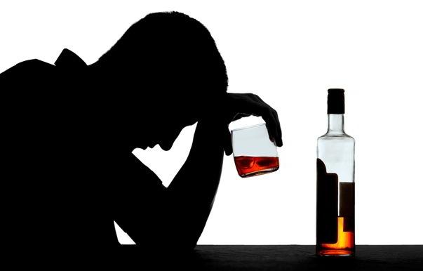 Descriptive Essay on Teenage Alcoholism- Tips
