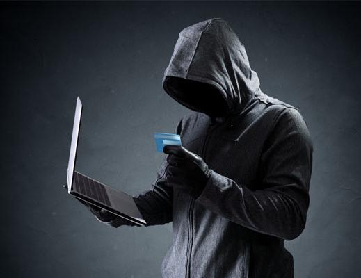 Persuasive Paper on Cyber-crime
