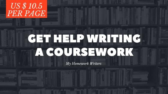 Custom homework writer service us custom cover letter writer sites us