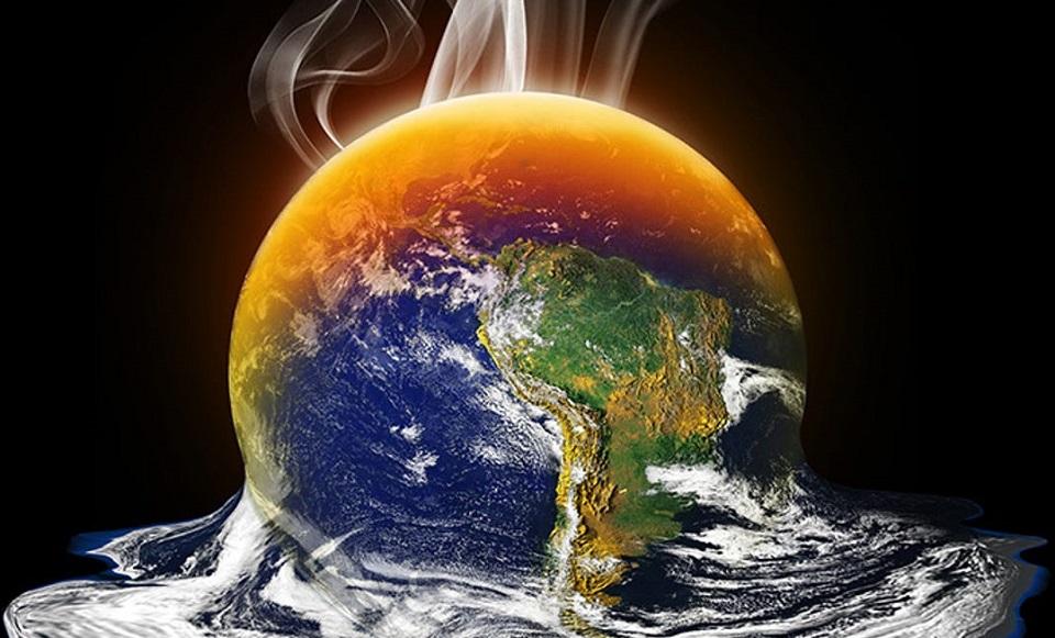 C:\Users\ESTON_ERIQ\Downloads\Trash\Post-global warming predictions.jpg