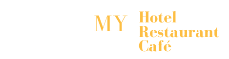 MyHorecaLab