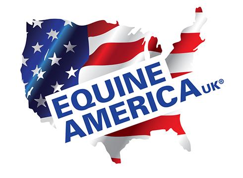 Review: Cortaflex® de Equine America