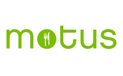 Reopening of our restaurant Motus