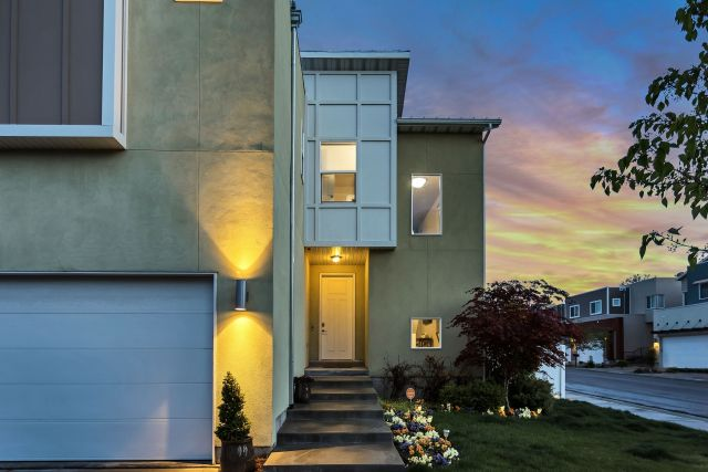 futureproofing-your-home-by-building-for-tomorrow