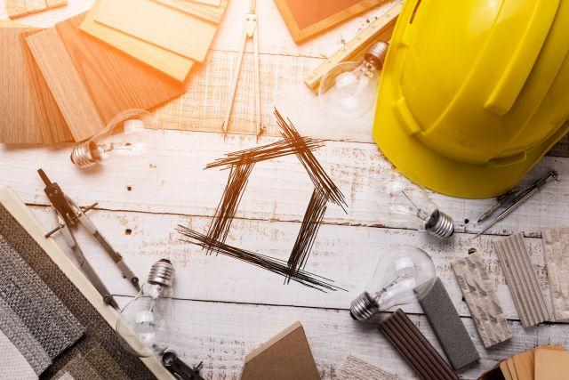 whatarebuilderspecifications