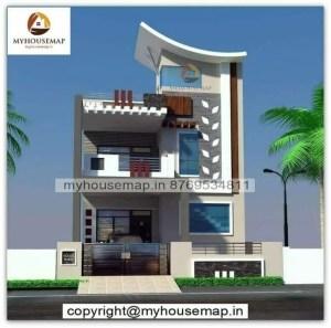 home elevation photos