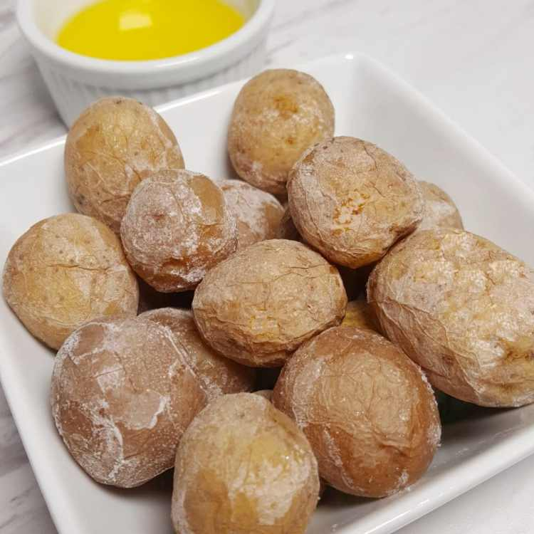 Pressure-Cooker-Syracuse-Salt-Potatoes-21