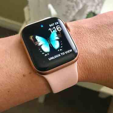 Original Apple Watch Strap