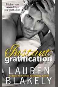 Lauren Blakely Books
