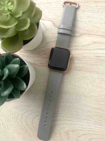Apple Watch Bands: Fullmosa
