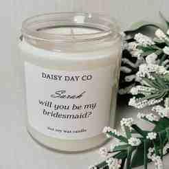 Canadian Showcase: Daisy Day Co