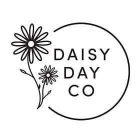 Daisy Day Co