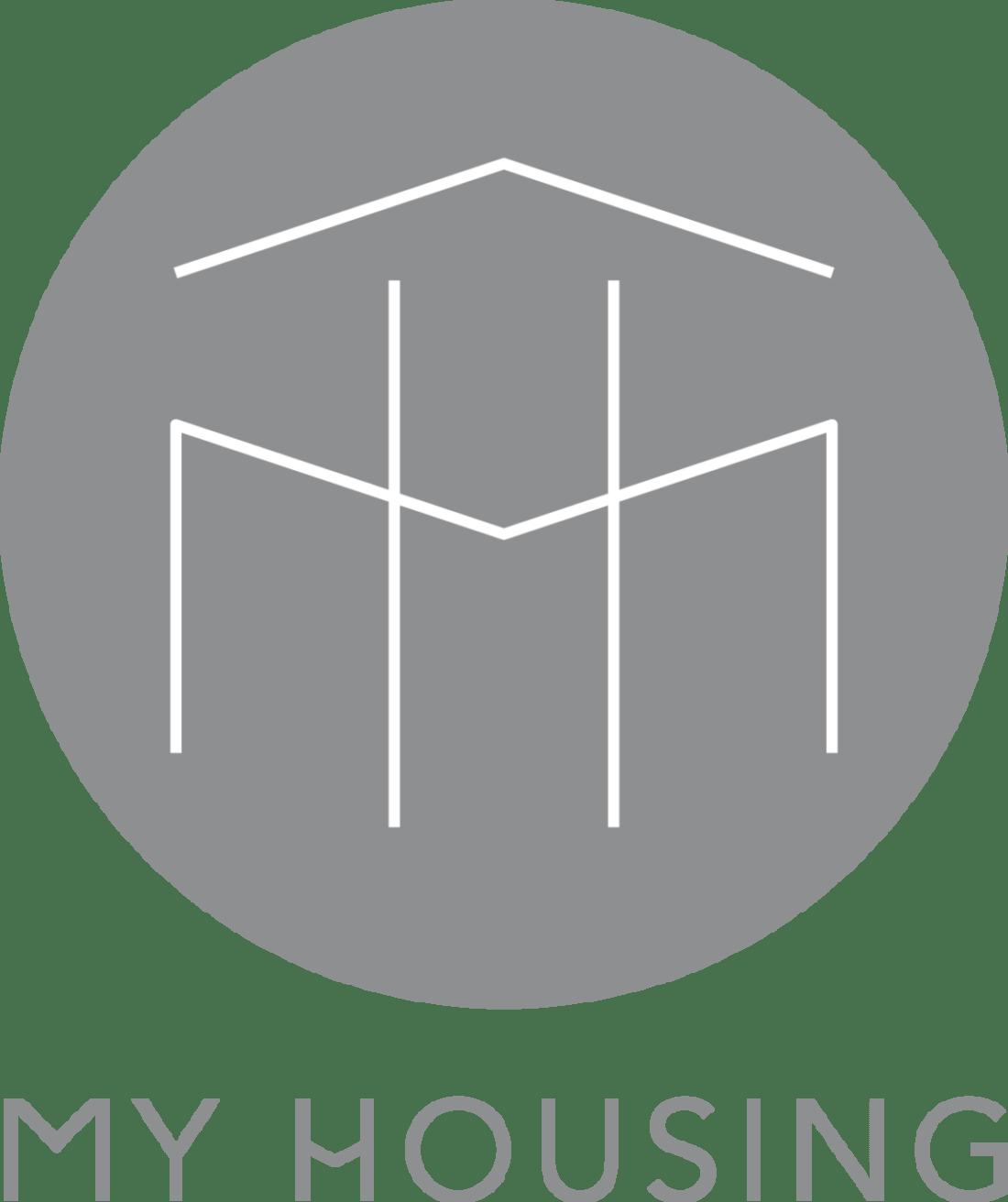 Myhousing